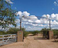 Home for sale: 1229 S. Via Coyote, Benson, AZ 85602