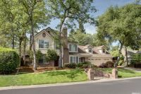 Home for sale: 8742 Bronson Dr., Granite Bay, CA 95746
