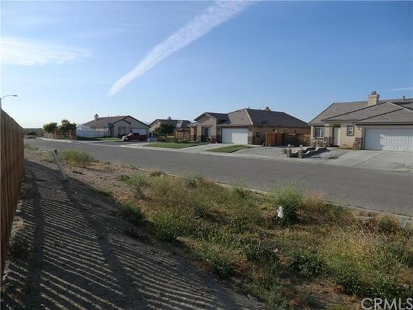 11842 Far Hills Ln., Victorville, CA 92392 Photo 2