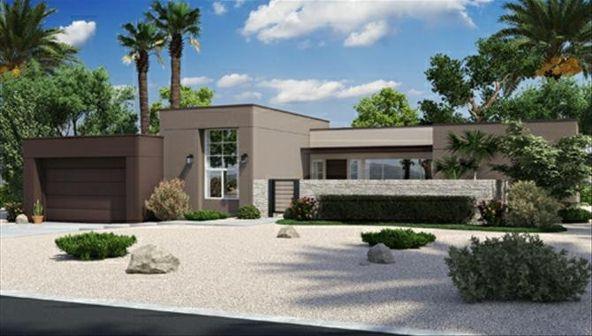 1576 Savvy Court, Palm Springs, CA 92262 Photo 2