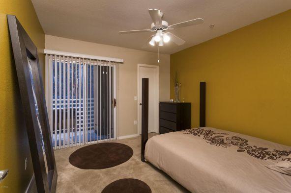 3633 N. 3rd Avenue, Phoenix, AZ 85013 Photo 10