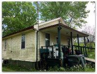 Home for sale: 82 West Public St., Sharpsburg, KY 40374