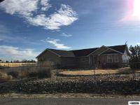 Home for sale: 1311 Porter, Minden, NV 89423
