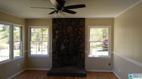 1401 Fairmont Rd., Sylacauga, AL 35150 Photo 1