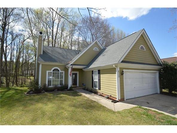 8713 Kirkley Glen Ln., Charlotte, NC 28215 Photo 1