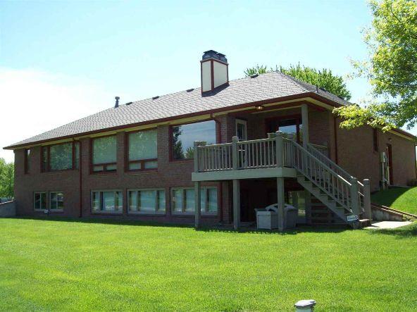 210 S. Ashley Park Ct., Wichita, KS 67209 Photo 6