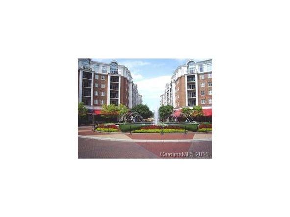 4625 Piedmont Row Dr., Charlotte, NC 28210 Photo 17