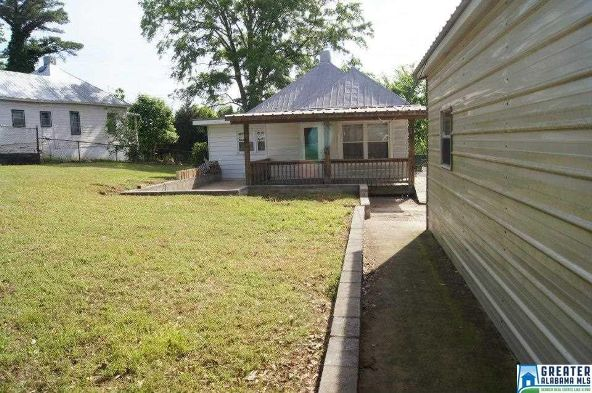 1318 Ave. I, Bessemer, AL 35020 Photo 5