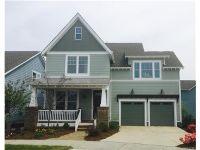Home for sale: 543 Jones Mill Ln., Rock Hill, SC 29730