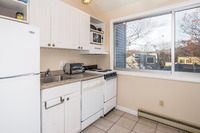 Home for sale: 27 Condo Rd., Campton, NH 03223