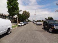 Home for sale: Adams Avenue, Huntington Beach, CA 92646