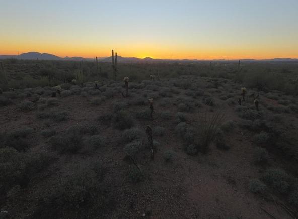 41000 N. 7th St., Phoenix, AZ 85086 Photo 34