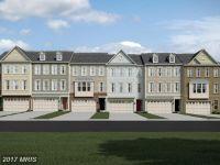 Home for sale: 11 Enclave Ct., Annapolis, MD 21403