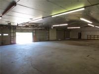Home for sale: 308 Hood Rd., Jasper, GA 30143