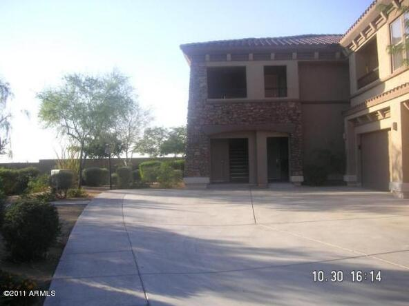 19700 N. 76th St., Scottsdale, AZ 85255 Photo 25