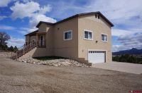 Home for sale: 13390 Rd. 32.1, Mancos, CO 81328