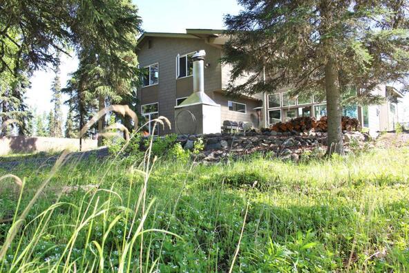 44050 Oehler Rd., Soldotna, AK 99669 Photo 59