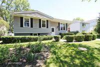 Home for sale: 515 Patton Dr., Buffalo Grove, IL 60089