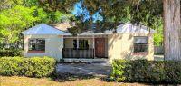 Home for sale: 1283 Varnado Rd., Groveland, FL 34736