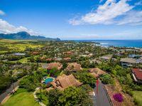 Home for sale: 2370 Ho'Ohu Rd., Koloa, HI 96756