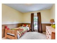 Home for sale: 1782 Ura Ln., Northglenn, CO 80234