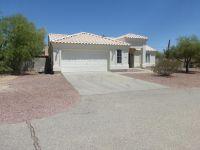 Home for sale: 9265 E. Shannon Rd., Tucson, AZ 85742