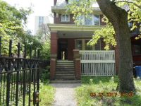 Home for sale: 4823 S. Kenwood Ave., Chicago, IL 60615