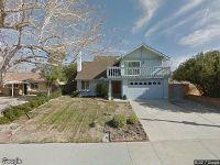 Home for sale: 12th E. St., Lancaster, CA 93535