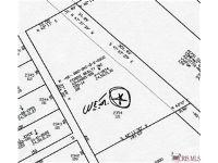 Home for sale: 999 Wabash Ave. Northwest, New Philadelphia, OH 44663
