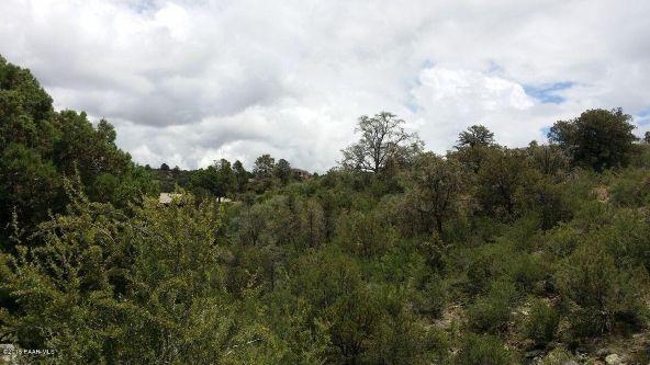 742 W. Lee, Prescott, AZ 86303 Photo 8