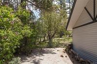 Home for sale: 42435 Holiday Ln., Big Bear Lake, CA 92315