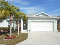 Home for sale: 10711 Tropical Moon Ct., Estero, FL 33928