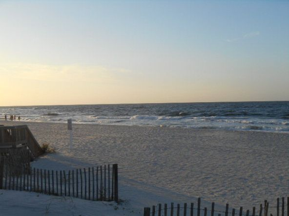1925 Beach Blvd., Gulf Shores, AL 36542 Photo 67