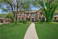 Home for sale: 6807 Azalea Ln., Dallas, TX 75230
