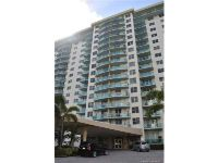 Home for sale: 19390 Collins Ave. # 1412, Sunny Isles Beach, FL 33160