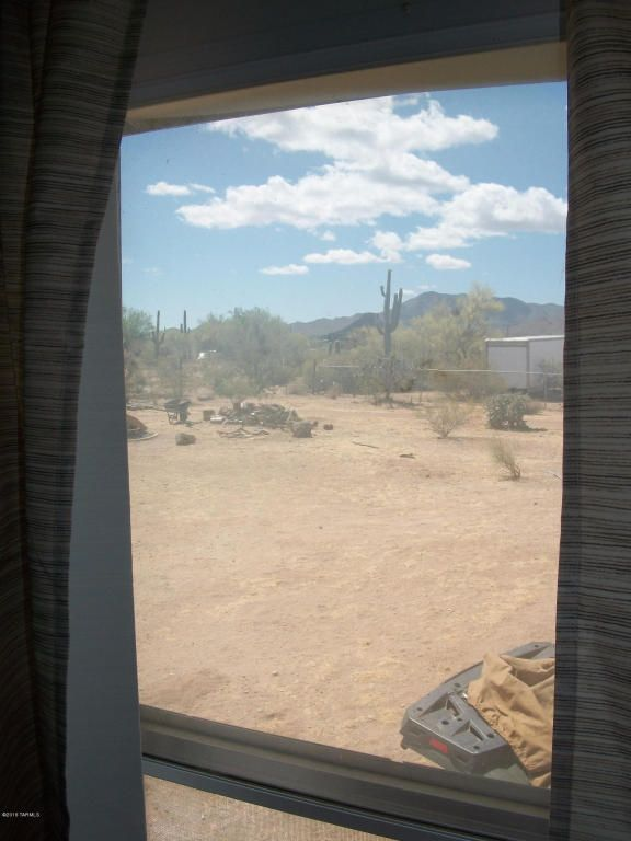 7700 N. Desert Rose Tr, Tucson, AZ 85743 Photo 25