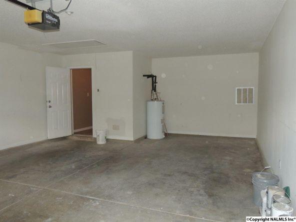 113 Bremerton Dr., Huntsville, AL 35824 Photo 38