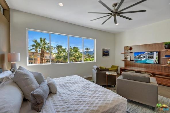1171 Iris Ln., Palm Springs, CA 92264 Photo 11