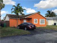 Home for sale: 13329 S.W. 112th Pl., Miami, FL 33176