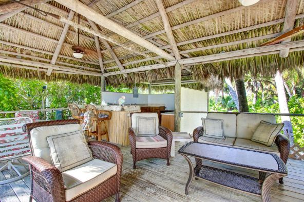 15620 Old State Rd. 4a, Sugarloaf Key, FL 33042 Photo 49