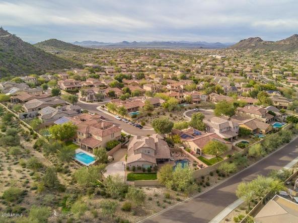 26116 N. 85th Dr., Peoria, AZ 85383 Photo 5