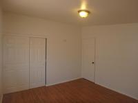 Home for sale: 44111 Carolside Avenue, Lancaster, CA 93535
