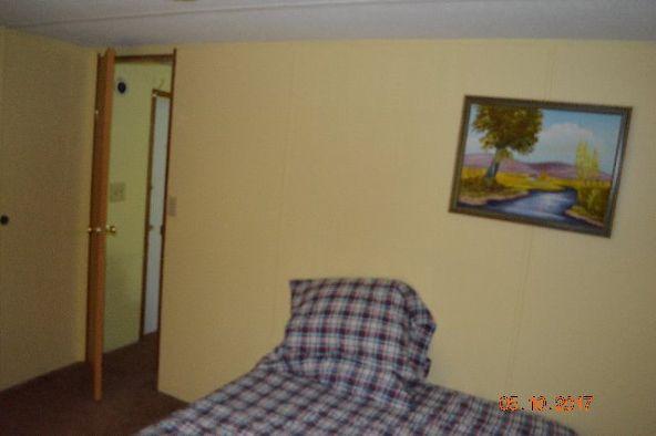 59 North Fork Ln., Eufaula, AL 36027 Photo 27