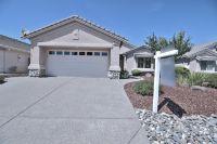 Home for sale: 1630 Delta Wind Ln., Lincoln, CA 95648