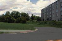 Home for sale: 82b Community Blvd., Wytheville, VA 24382