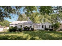 Home for sale: 1585 Saint Catherine St., Florissant, MO 63033