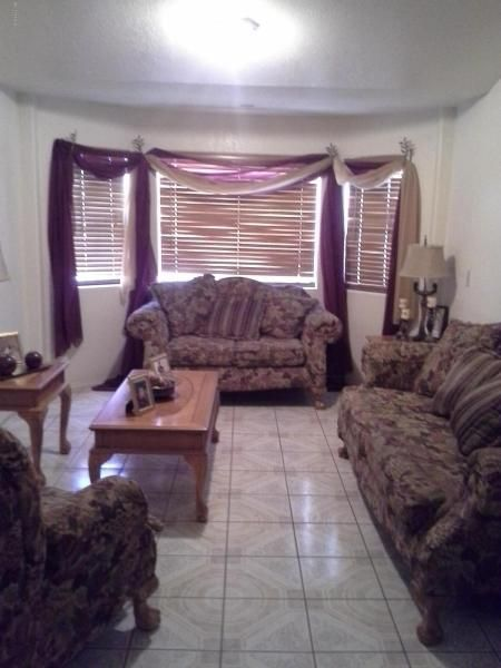 1210 N. Cherokee Ave., Nogales, AZ 85621 Photo 4