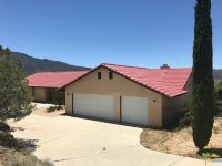 Home for sale: 60307 Palm Canyon Dr., Mountain Center, CA 92561