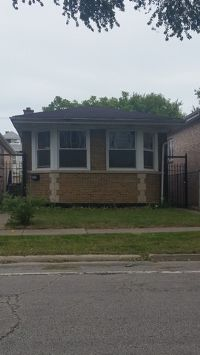 Home for sale: 8005 S. South Shore Dr., Chicago, IL 60617