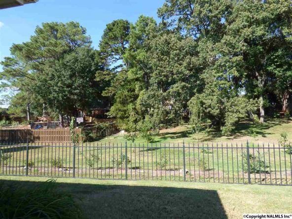 117 Morland Pointe, Huntsville, AL 35824 Photo 38